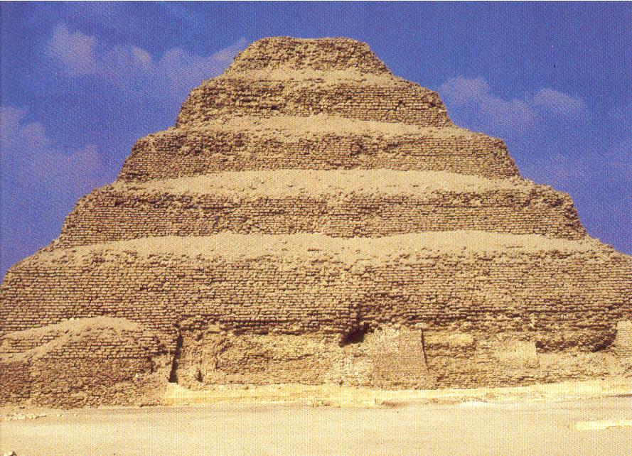 500 64 kb jpeg planta de templo egipcio luxor pir 225 m escalonada de