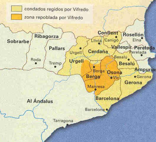 http://bachiller.sabuco.com/historia/images/Condados%20Catalanes.jpg